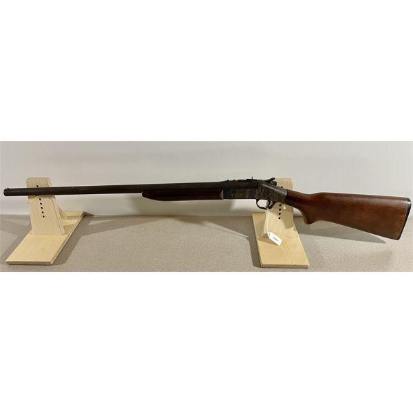H & R CAP-CHUR POWDER PROJECTOR MODEL IN 32 GA TRANQUILLIZER GUN - NO PAL REQUIRED