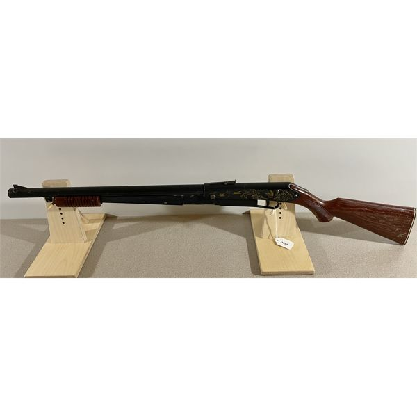 DAISY MODEL 25 IN .177 BB - NO PAL REQUIRED.