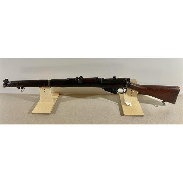 ENFIELD BSA 1916 SHTLE III * IN .303