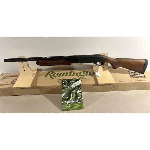 REMINGTON MODEL 870 IN 20 GA