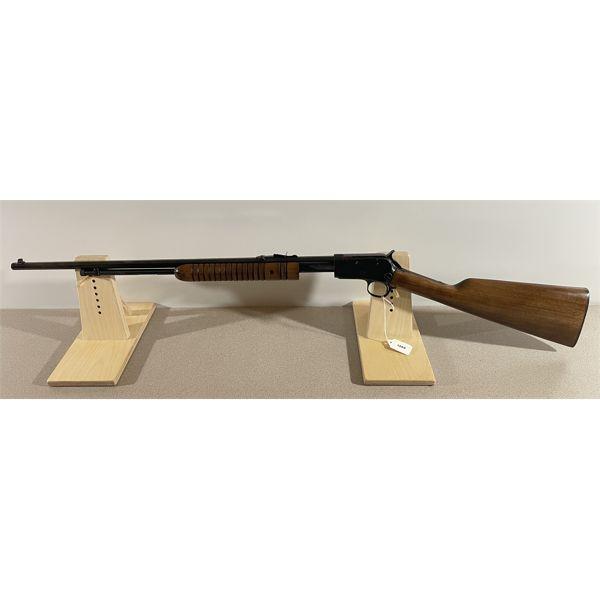 ROSSI GALLERY GUN MODEL IN .22 MAG