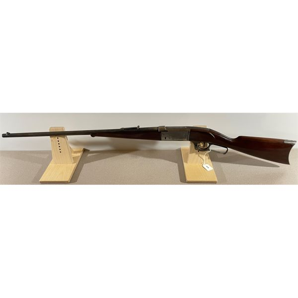 SAVAGE MODEL 1899 IN .38-55