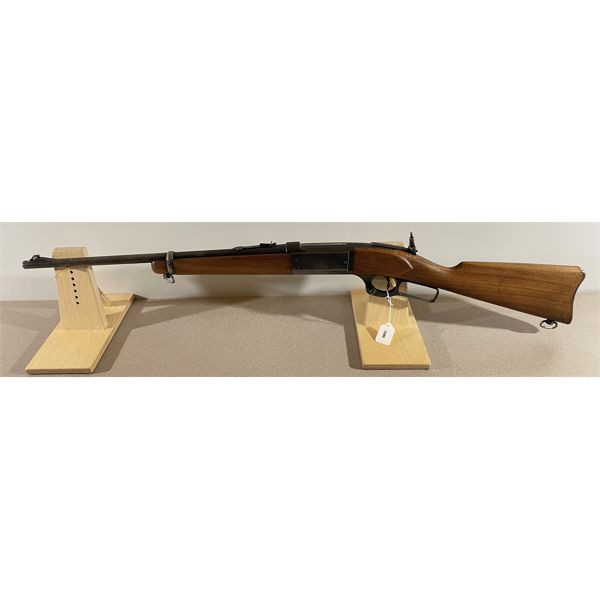 SAVAGE MODEL 99 IN .250-3000