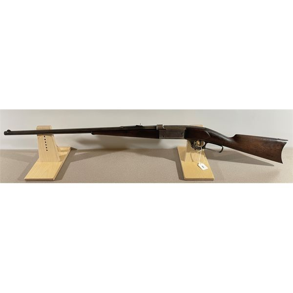 SAVAGE MODEL 1899 IN .30-30