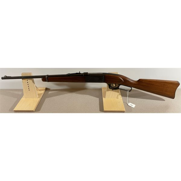 SAVAGE MODEL 99 IN .30-30