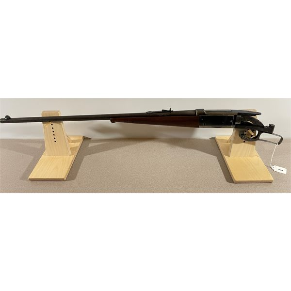 SAVAGE MODEL 1899 IN .303 SAVAGE - NON-RESTRICTED - PAL REQUIRED
