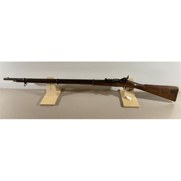 SNIDER ENFIELD MK II ** IN .577 SNIDER - ANTIQUE CLASS