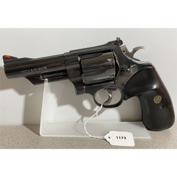 SMITH & WESSON MODEL 29-3 IN .44 MAG - PROHIB CLASS