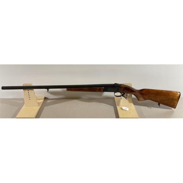 BAIKAL HK-18M MODEL IN 12 GA
