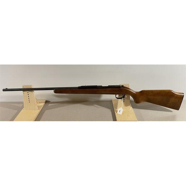 REMINGTON MODEL 580 IN .22 S L LR