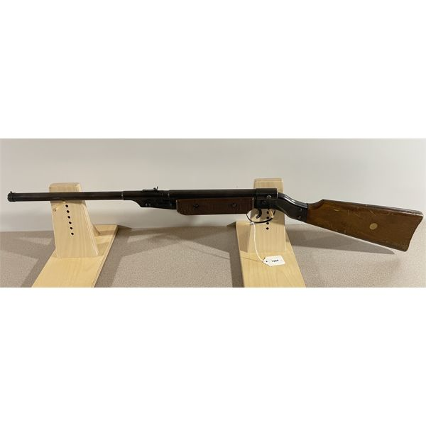HY SCORE 808 MODEL IN .177 PELLET / BB - NO PAL REQUIRED.