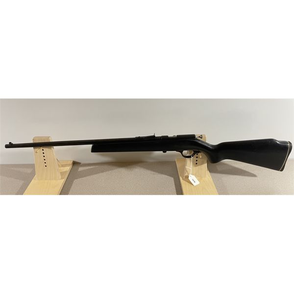 WINCHESTER COOEY MODEL 39 IN .22 S L LR