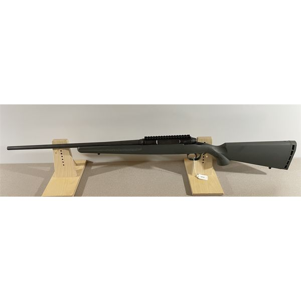 SAVAGE AXIS MODEL IN .22 - 250