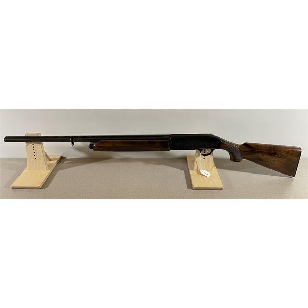 BERETTA MODEL A 301 IN 12 GA