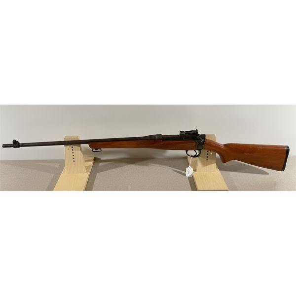 SAVAGE ENFIELD NO 4 MK I * IN .303