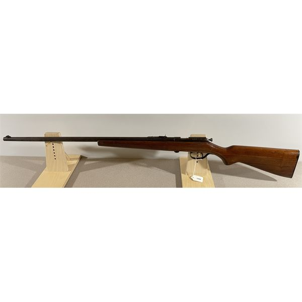 COOEY MODEL 75 IN .22