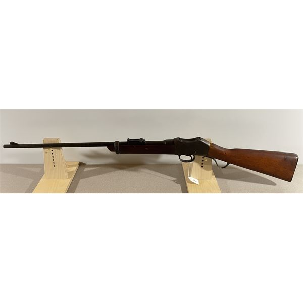 MARTINI ENFIELD IN.303