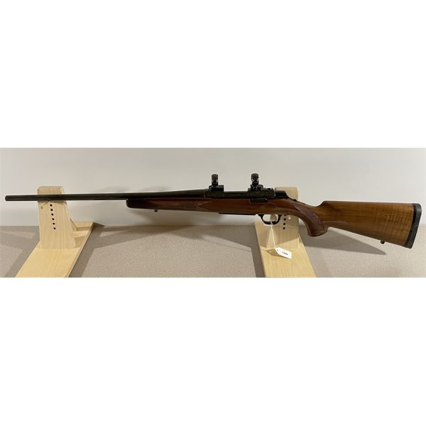 BROWNING A-BOLT MICRO MEDALLION MODEL IN .308