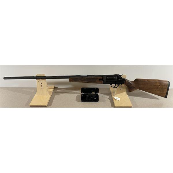 LAZER ARMS MODEL XR410 IN 410 GA