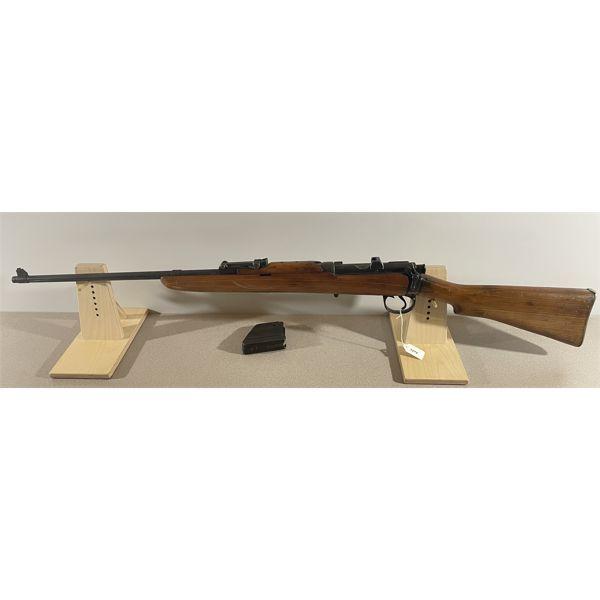 BSA ENFIELD MK III IN .303