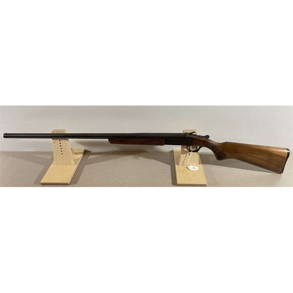 WINCHESTER COOEY MODEL 840 IN 12 GA