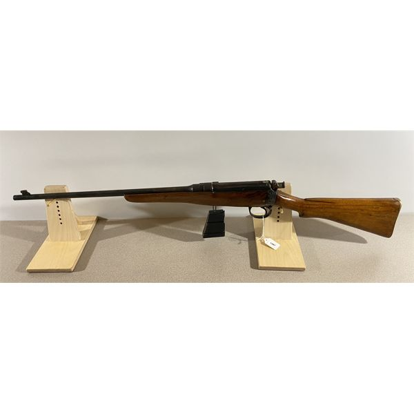 ENFIELD LEC I IN .303