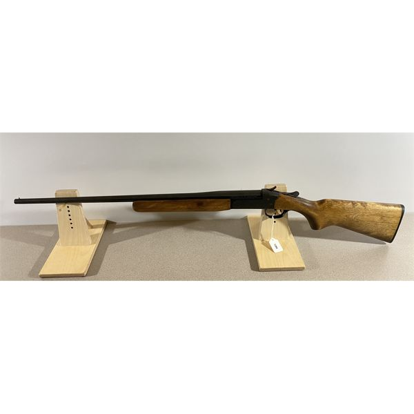 WINCHESTER COOEY MODEL 840 IN 410 GA