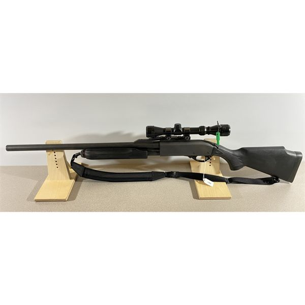REMINGTON MODEL 870 SP MAG IN 12 GA