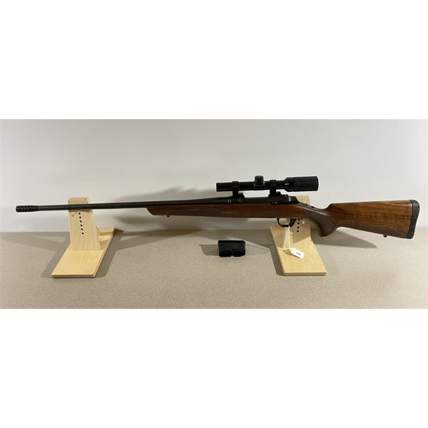 BROWNING A BOLT MODEL IN .300 WSM