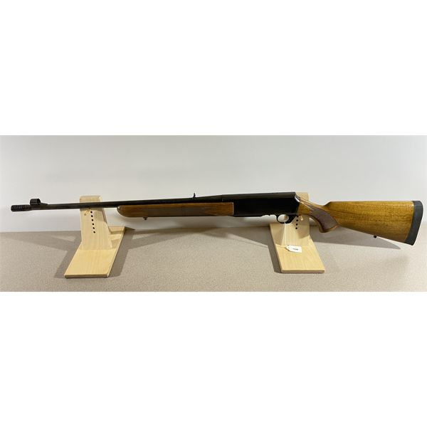 BROWNING BAR TYPE ONE IN .30-06