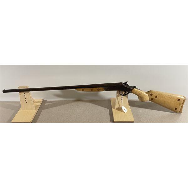 VOLUNTEER ARMS NO MODEL IN 20 GA