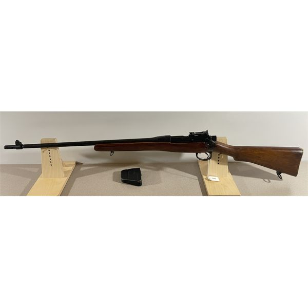 ENFIELD NO 4 MK I IN .303