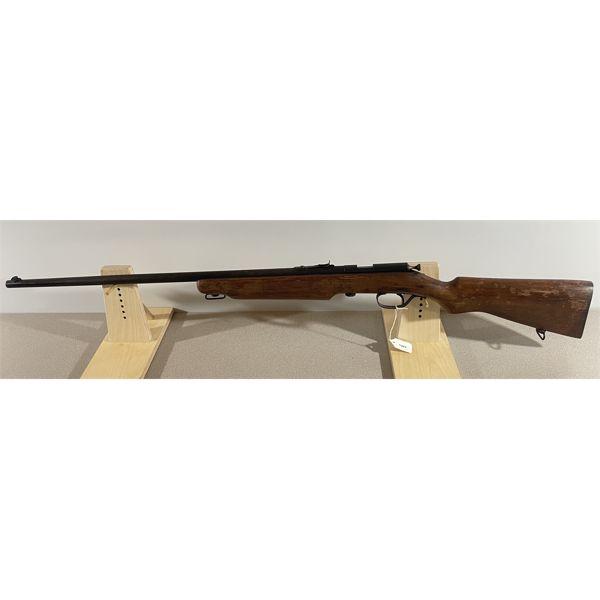 COOEY SURE SHOT IN .22 S L LR