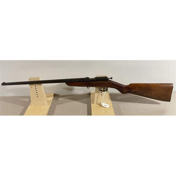 COOEY CANUCK IN .25 RF