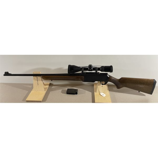 BROWNING BAR IN .300 WIN MAG