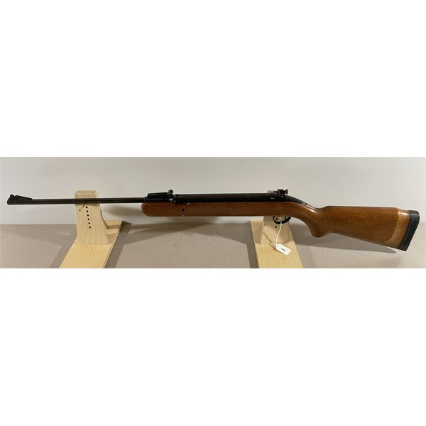 BSA AIRSPORTER IN .177 PELLET - PAL REQUIRED