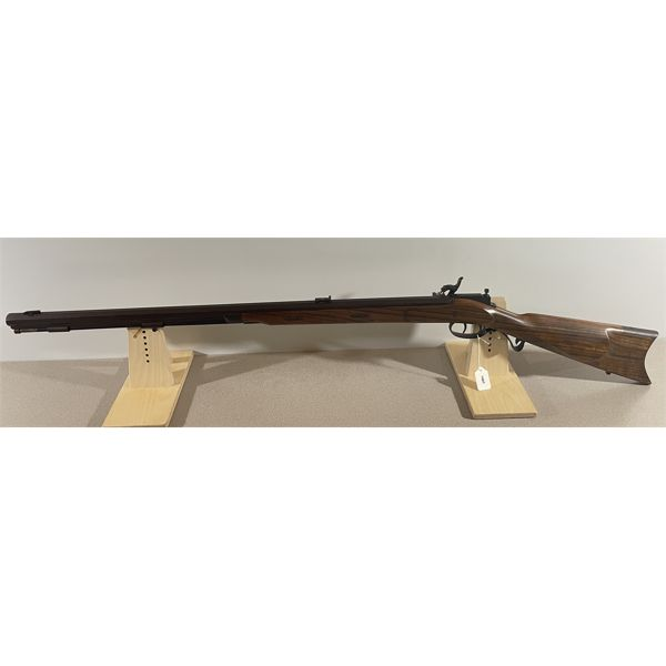 LYMAN GREAT PLAINS IN .54 CAL BP - view all images.