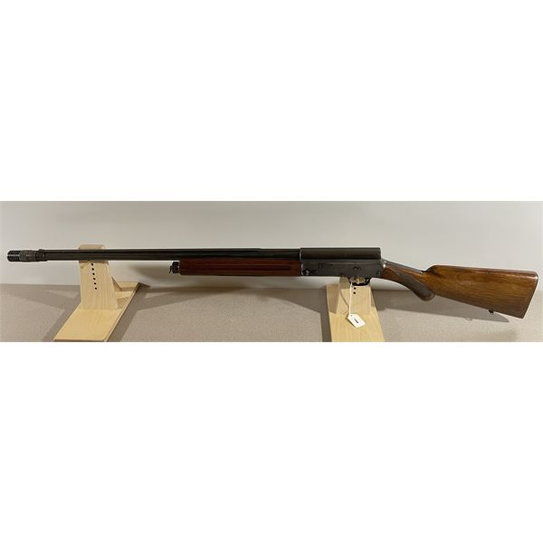 BROWNING AUTO D-5 IN 12 GA