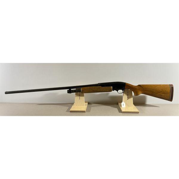 NORTH AMERICAN ARMS MALLARD MODEL 13 IN 12 GA