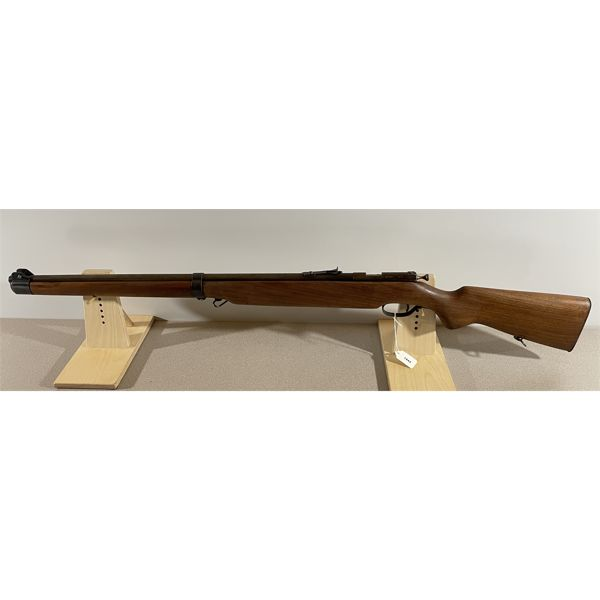 COOEY MODEL 82 IN .22