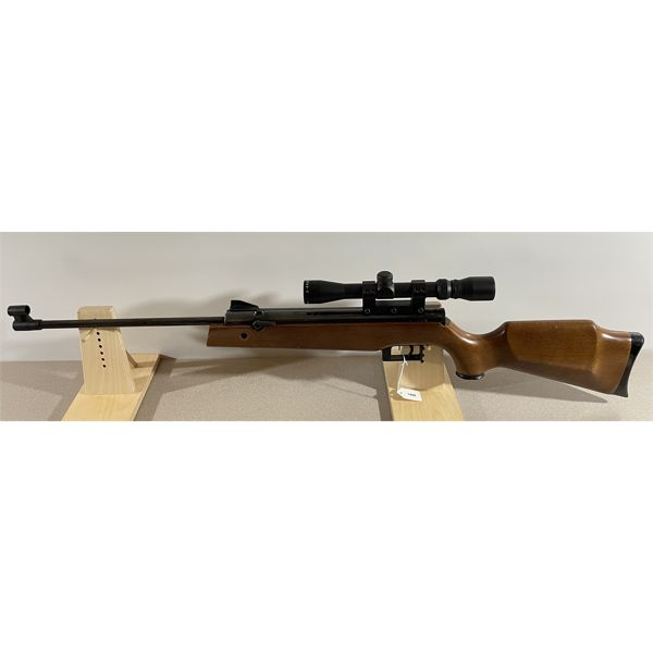NORICA EUROPA MODEL IN .177 - NO PAL REQUIRED