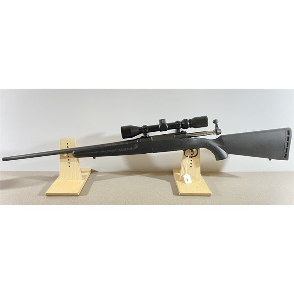 SAVAGE AXIS MODEL IN .243 WIN