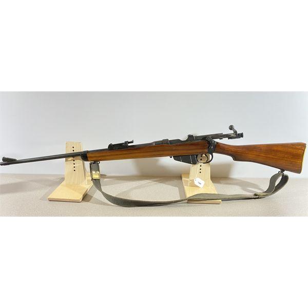 BSA ENFIELD 1917 MK III * IN .303