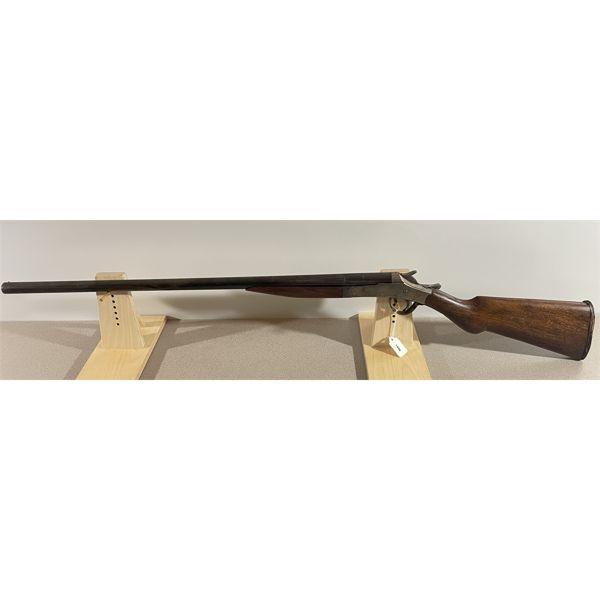 AMERICAN GUN CO VICTOR MODEL IN 12 GA