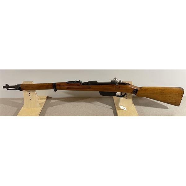 STEYR MODEL M95 IN 8 X 56R