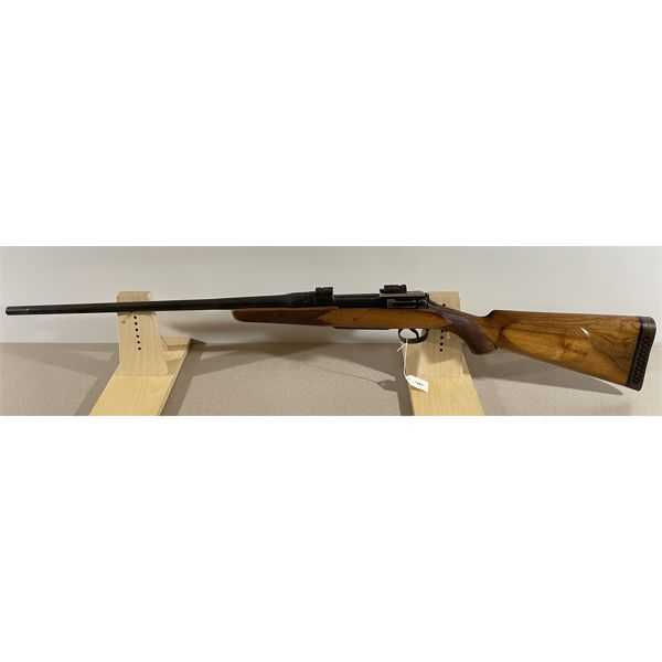 ENFIELD P17 IN .30-06