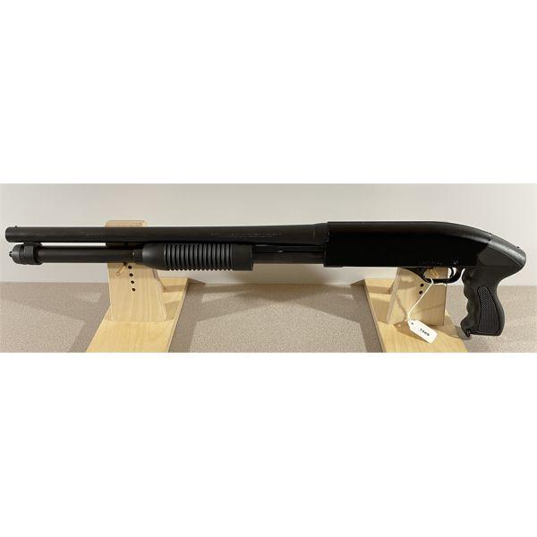 WINCHESTER MODEL 1300 DEFENDER IN 12 GA