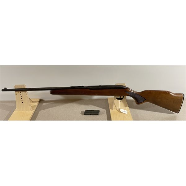 WINCHESTER COOEY MODEL 64B IN .22 LR