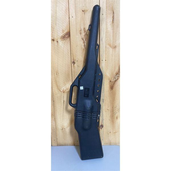 KOLPIN ATV HARD GUN CASE - NO FRAME