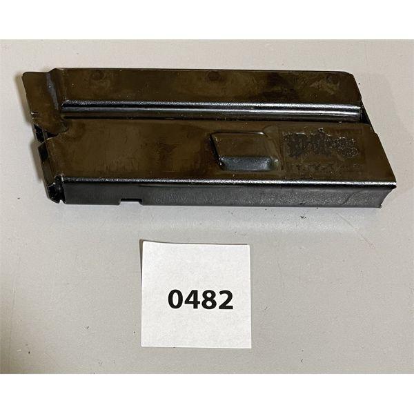 AR 7 .22 LR MAG